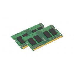 KINGSTON 8GB 1600MHz DDR3...