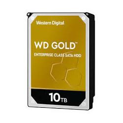 WD Gold 10TB 3.5 SATA3...