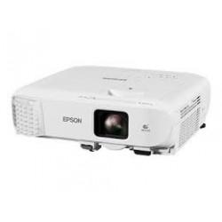 EPSON EB-992F Projector...