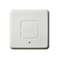 Cisco Small Business WAP571...