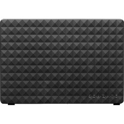 WD BLACK P10 GAME DRIVE 2TB...