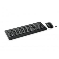 FUJITSU Wireless KB Mouse...