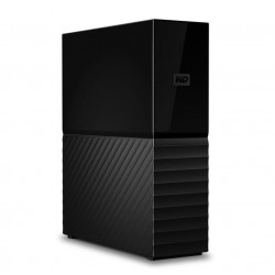 WD My Book  14TB USB3.0...