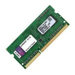 KINGSTON 2GB 1600MHz DDR3L...