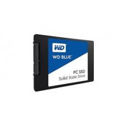 WD Blue SSD 3D NAND 1TB...