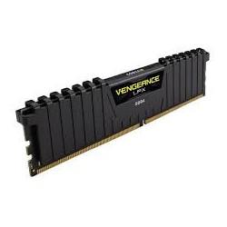 CORSAIR 4GB DDR4 2400MHz...