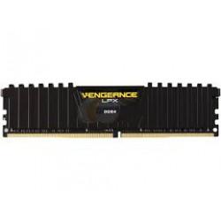 CORSAIR 8GB DDR4 2400MHz...
