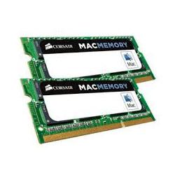 CORSAIR DDR3 1600Mhz 16GB...