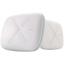 ZYXEL Multy X WSQ50 AC3000...