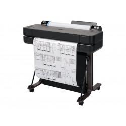 "HP DesignJet T630 36""..."