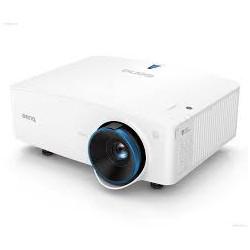 BENQ LU930 Laser Projector...