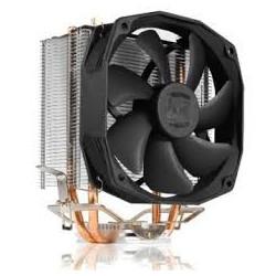 SILENTIUMPC Spartan 4 CPU...