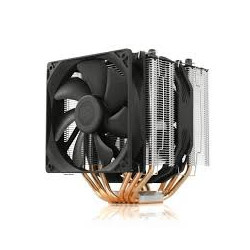 SILENTIUMPC Grandis 3 CPU...