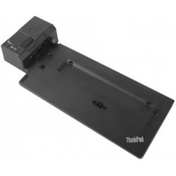 LENOVO ThinkPad Ultra Dock...