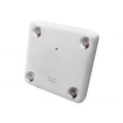 Cisco Aironet 1852E -...