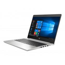 HP Probook 440 G7...