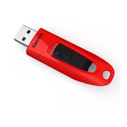 SanDisk Ultra - USB...
