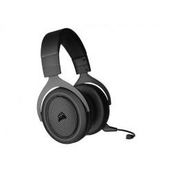 CORSAIR HS70 Bluetooth...