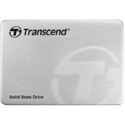 TRANSCEND SSD370S 128GB SSD...