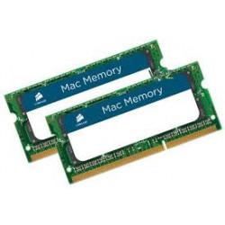CORSAIR DDR3 8GB 1066Mhz...