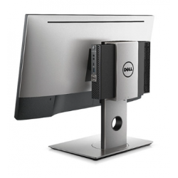 DELL MFF ALL-IN-ONE STAND...