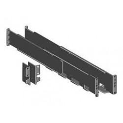 EATON Rack kit 9PX/9SX