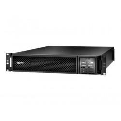 APC Smart-UPS SRT 1000VA RM...