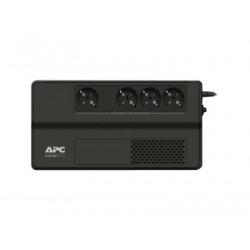 APC Easy UPS BV BV800I-GR -...