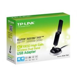 TP-LINK AC1900 WiFi USB...