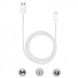 HUAWEI CP71 DATA CABLE TYPE...