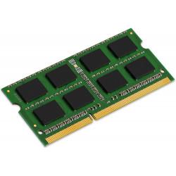 KINGSTON 8GB DDR3L 1600MHz...