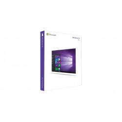 Windows 10 Professional ....