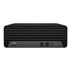 HP ProDesk 400 G7 SFF...