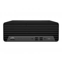 HP EliteDesk 805 G6 SFF AMD...