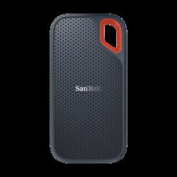 SANDISK Extreme Portable...