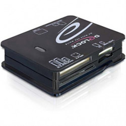 DeLOCK USB 2.0...