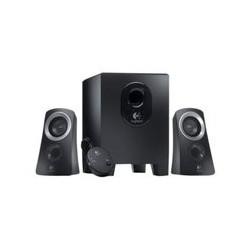 Logitech Z313 Speakers 2.1...