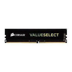 Corsair Value 16GB Module...