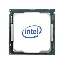 INTEL Core i7-9700KF 3.6GHz...