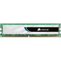 CORSAIR DDR3 1333MHz 4GB...