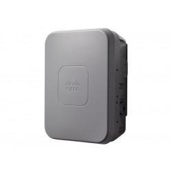Cisco Aironet 1562I -...