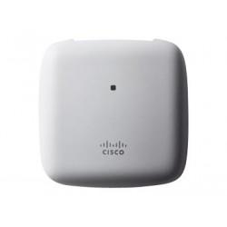 Cisco Aironet 1815I -...