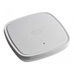 Cisco Catalyst 9130AXE -...