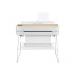 "HP DesignJet Studio 24""..."