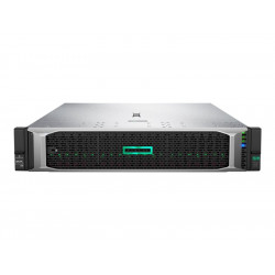 HPE ProLiant DL380 Gen10...