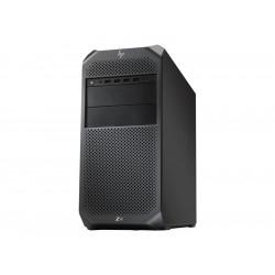 HP Workstation Z4 G4 - MT -...
