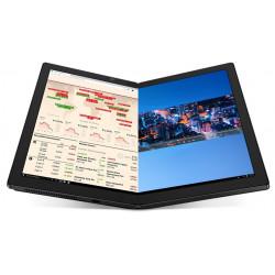 LENOVO TP X1 Fold i5-L16G7...
