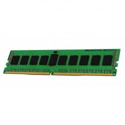 DELL UDIMM DDR4 3200MHZ - 4GB