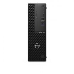 Dell Optiplex 3080 SFF...