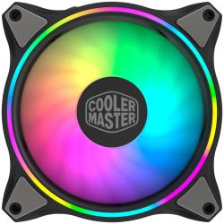 Cooler Master MasterFan...